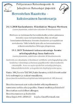 Eläinlääkäri Jalasjärvi